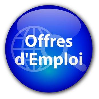Offres-emploi